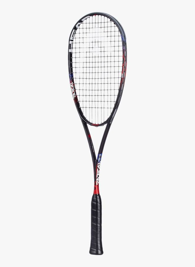 Head Graphene Touch Radical 135 Slimbody