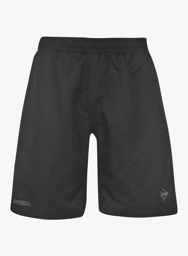 Dunlop Performance Short - Black