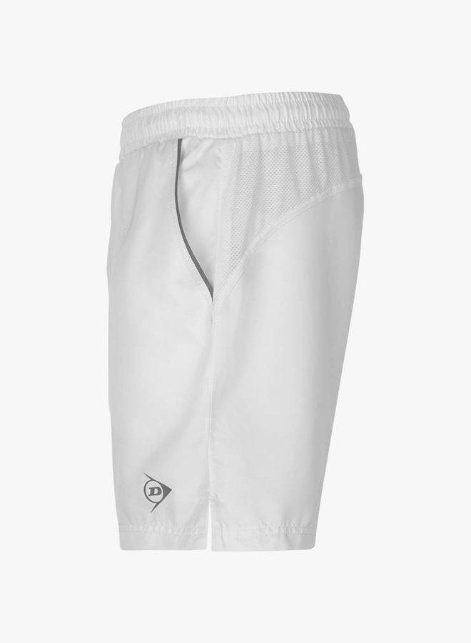Dunlop Performance Short - White
