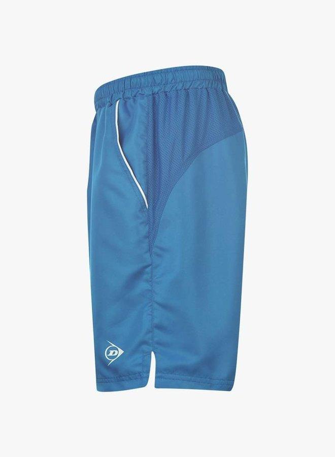 Dunlop Performance Short - Blue