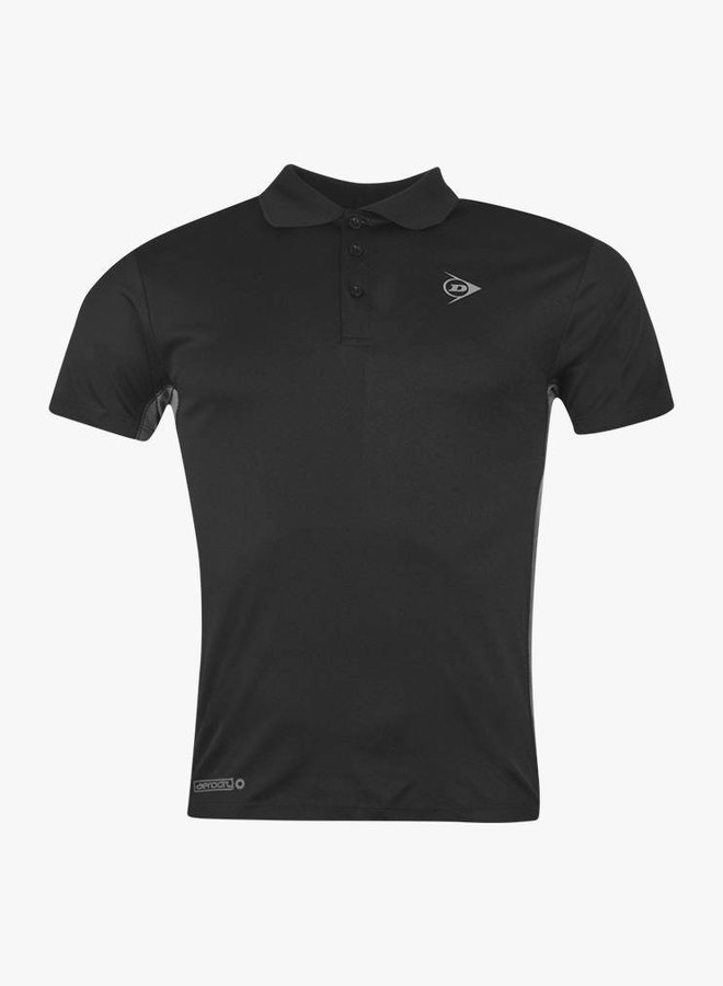 Dunlop Performance Polo Shirt