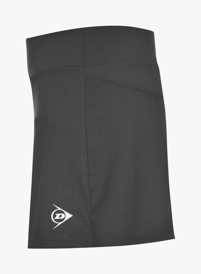 Dunlop Performance Skort - Black