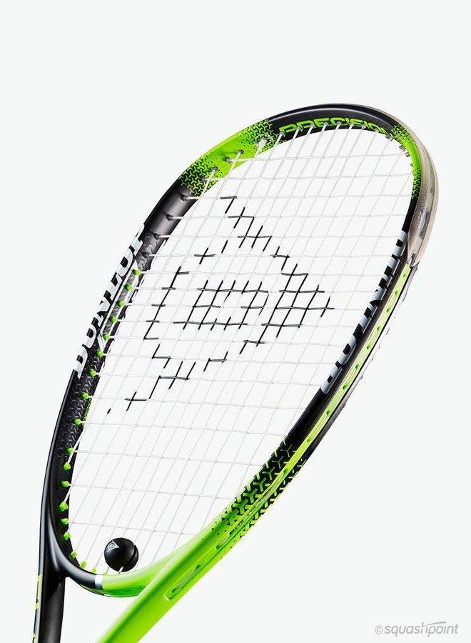 Dunlop Precision Elite