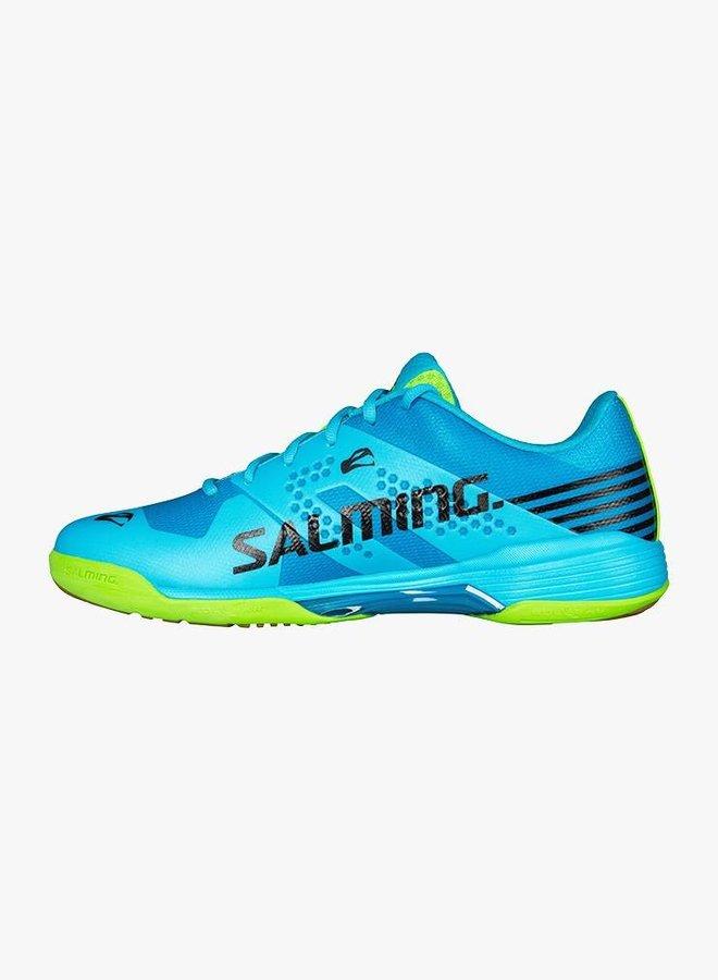 Salming Viper 5 - Blue