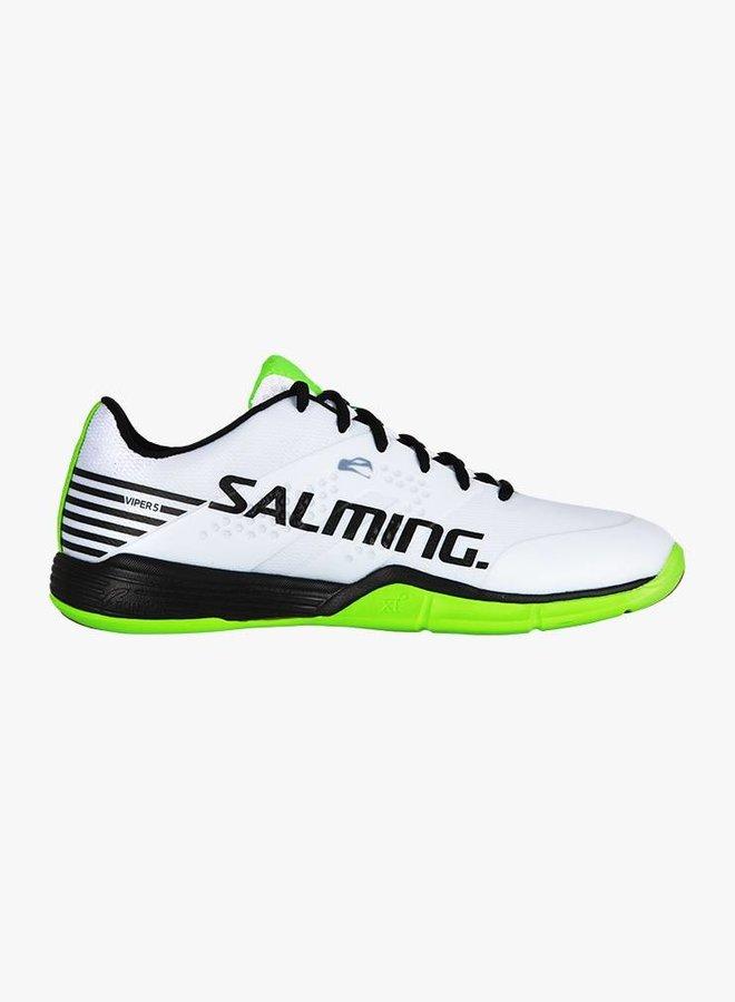 Salming Viper 5 - White