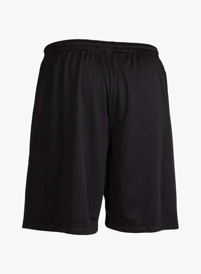 Salming Training Shorts 2.0 - Black