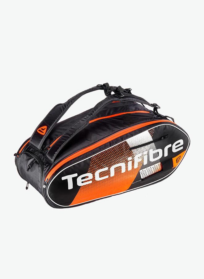 Tecnifibre Air Endurance 12R