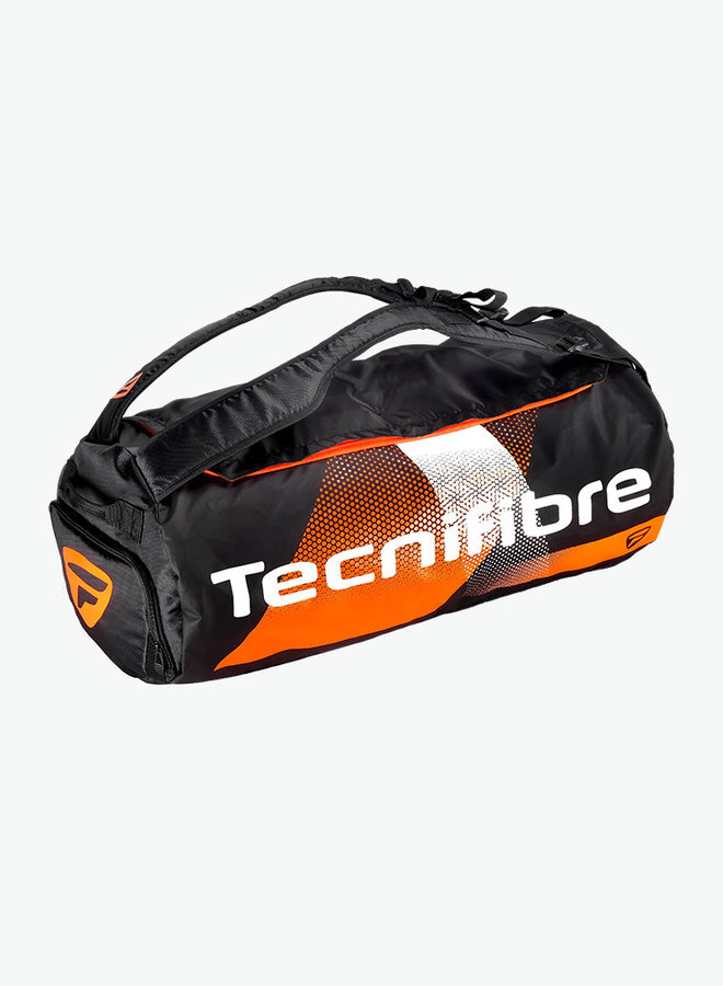Tecnifibre Air Endurance Rackpack