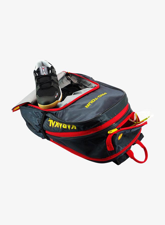 Karakal Pro Tour 30 Backpack