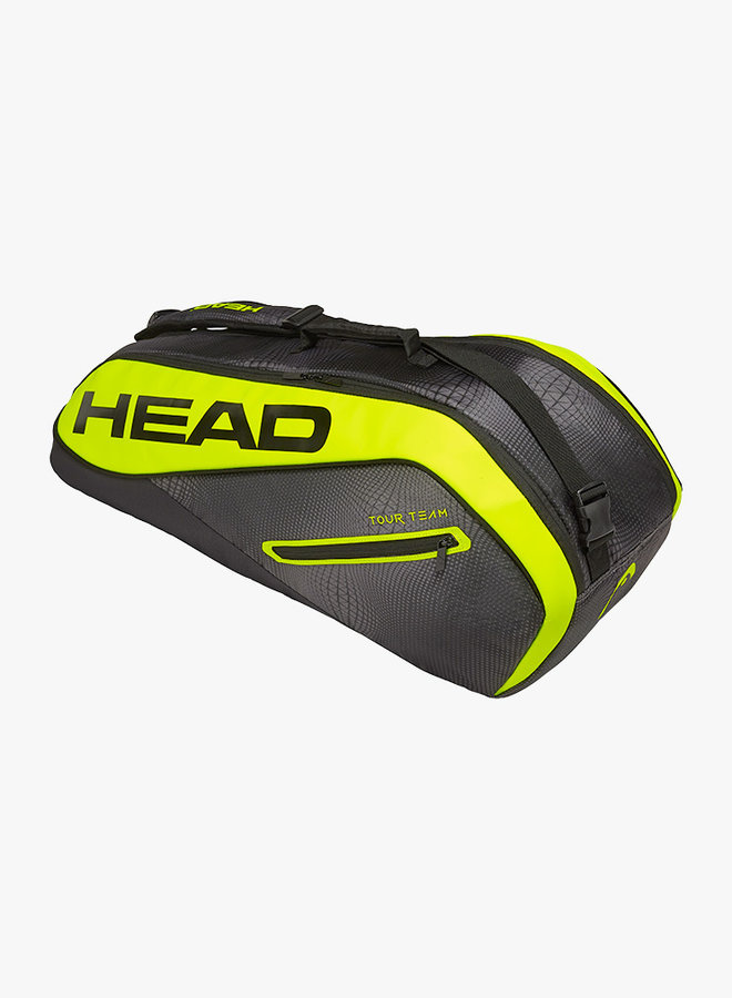 Head Tour Team Extreme 6R Combi