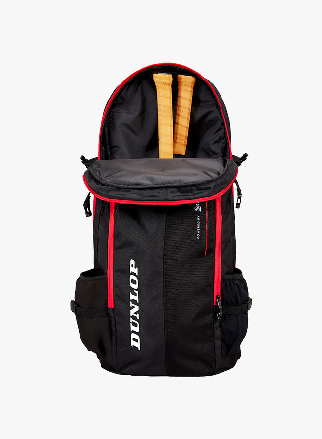 Dunlop CX Performance Long Backpack