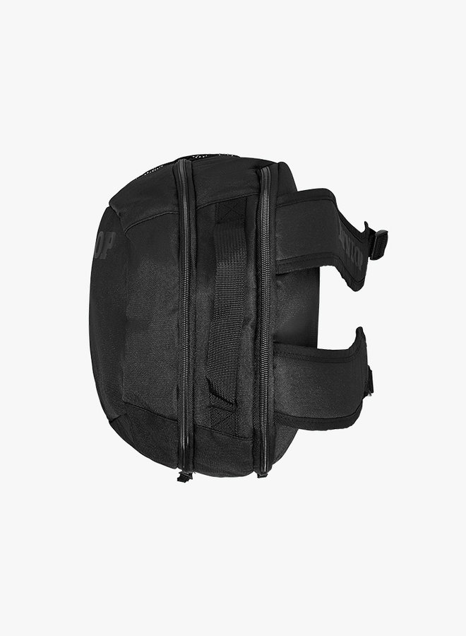 Dunlop CX Club Backpack - Black