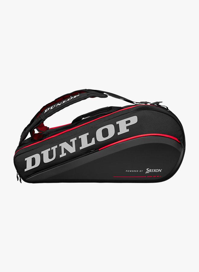 Dunlop CX Performance 9 Racket Bag