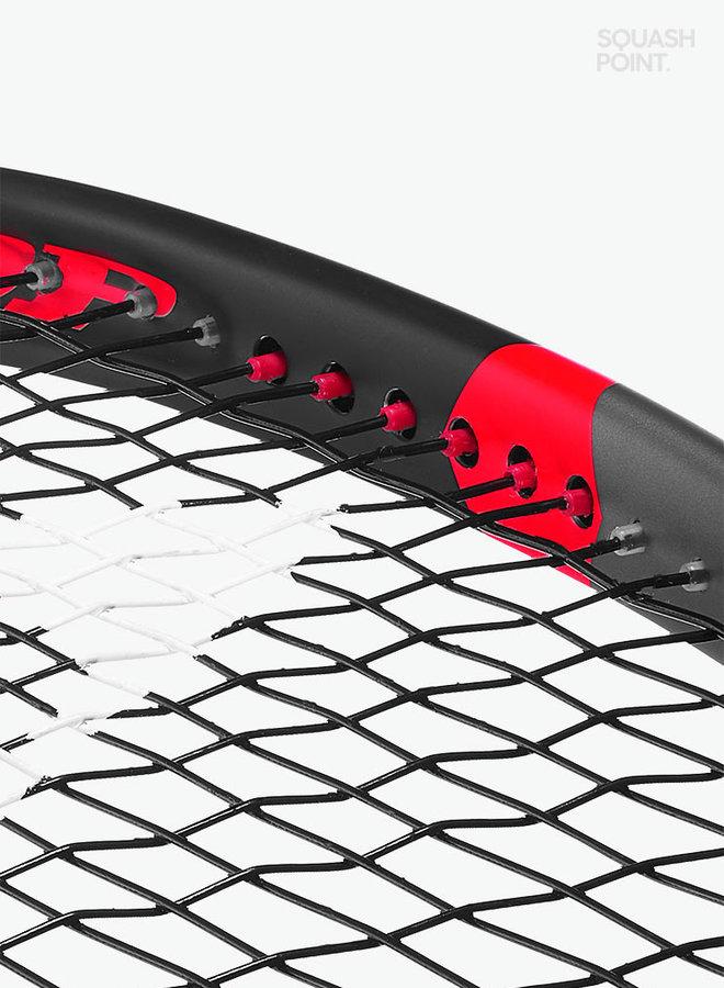 Dunlop Blackstorm Carbon 4.0
