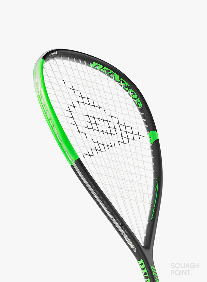 Dunlop Apex Infinity 4.0