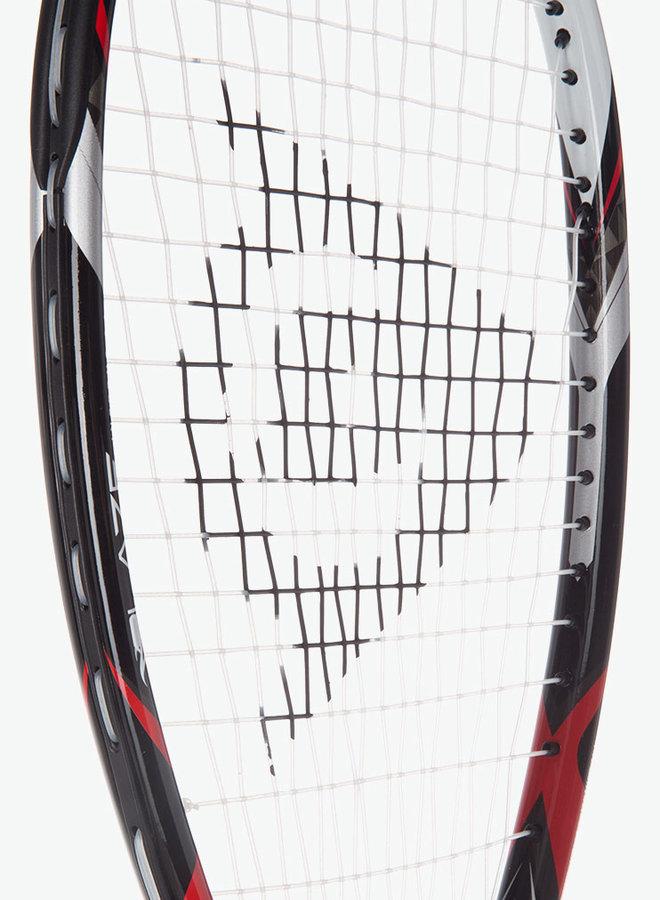 Dunlop Blaze Inferno 3.0 - 2 Racket Deal