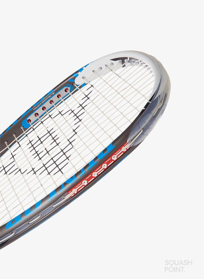 Dunlop Tempo Elite 3.0