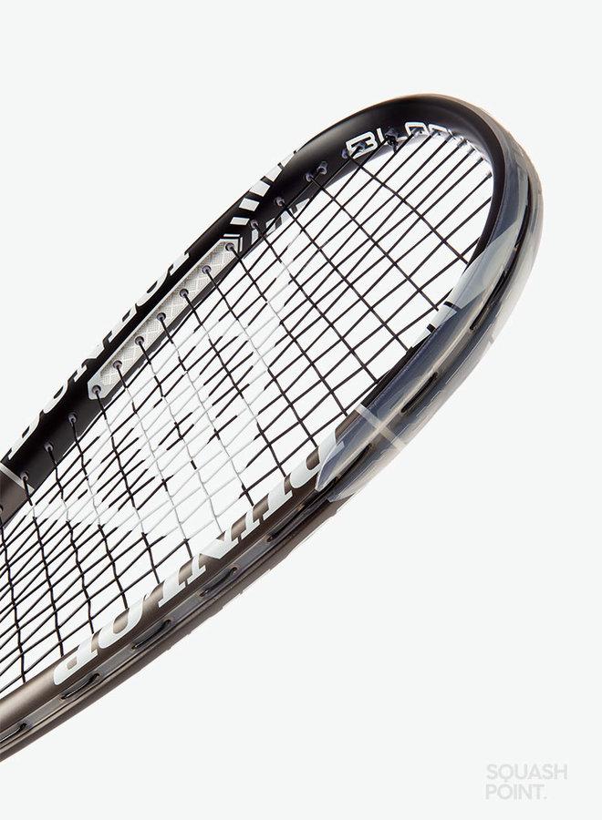 Dunlop Blackstorm Titanium 3.0 - 2 Racket Deal