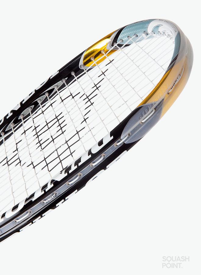 Dunlop Aerogel 4D Max
