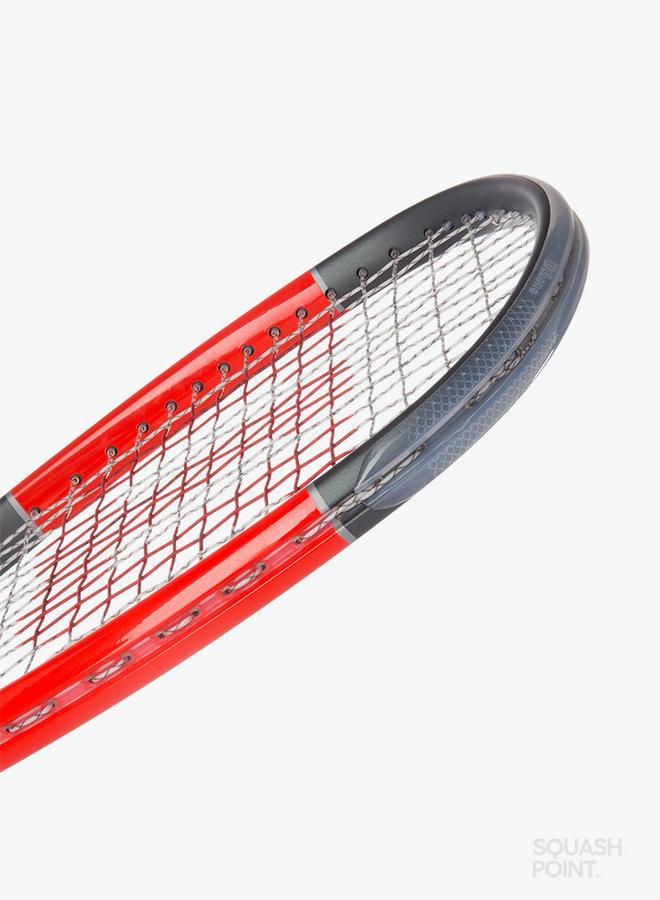 Wilson Pro Staff Light - 2 Racket Deal
