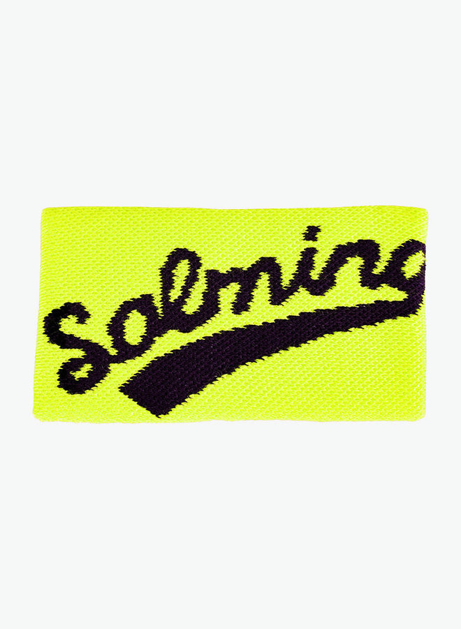 Salming Wristband Long