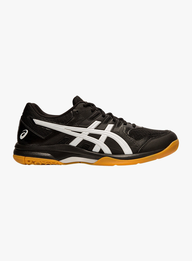 Asics Gel-Rocket 9 - Black