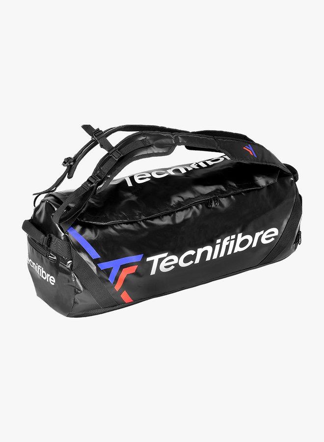 Tecnifibre Tour Endurance Black Rackpack  L