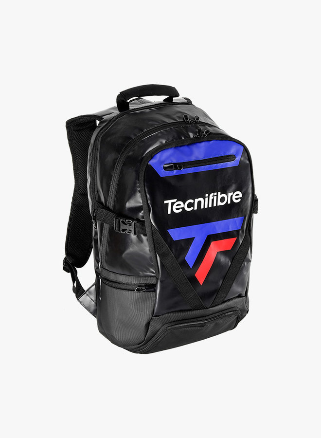 Tecnifibre Tour Endurance Black Backpack