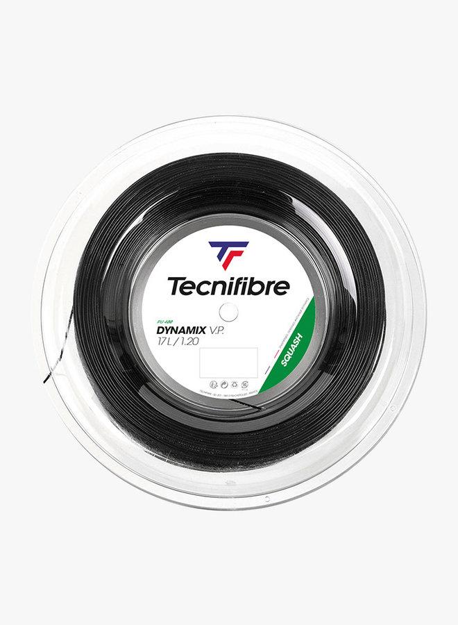 Tecnifibre Dynamix V.P. 1.20 - String Reel 200 m