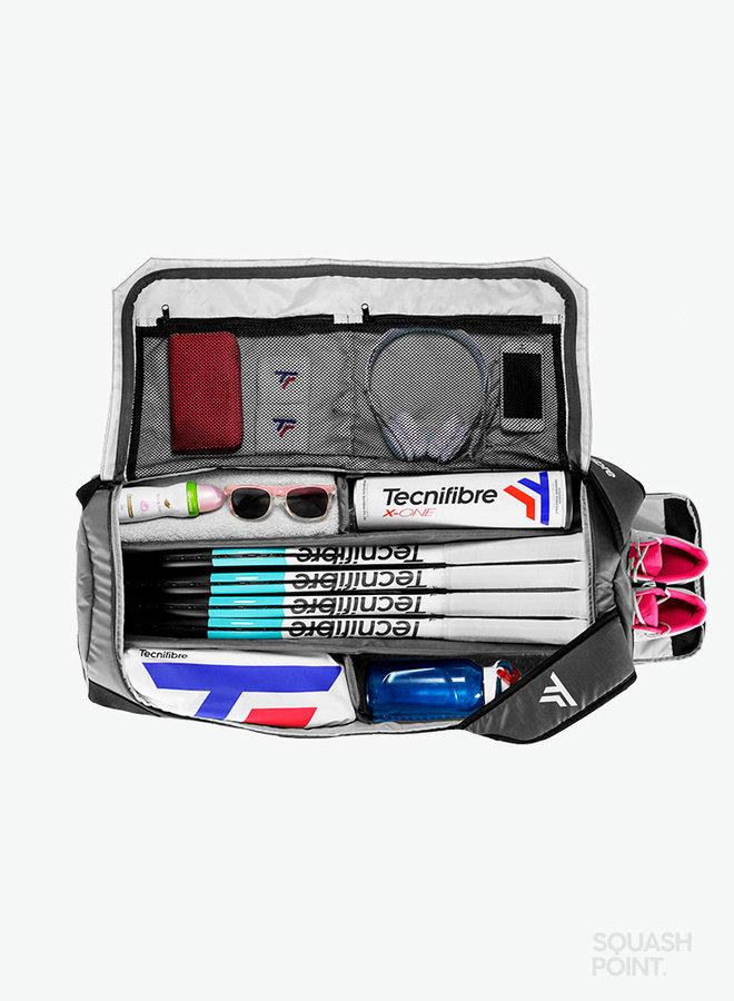 Tecnifibre Women Endurance Rackpack