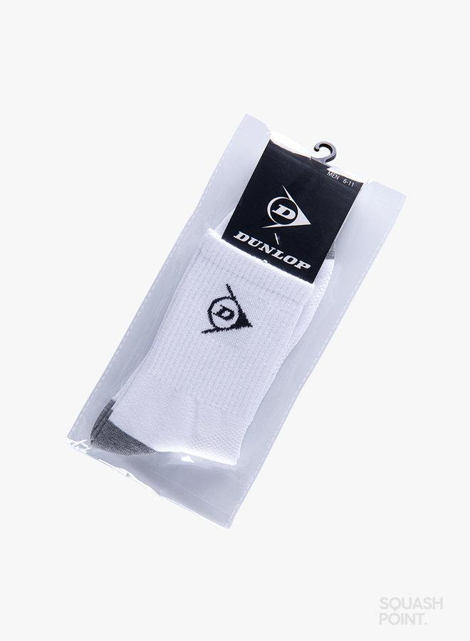 Dunlop Performance Socks
