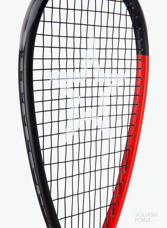 Stellar V-Power 125 - 2 Racket Deal