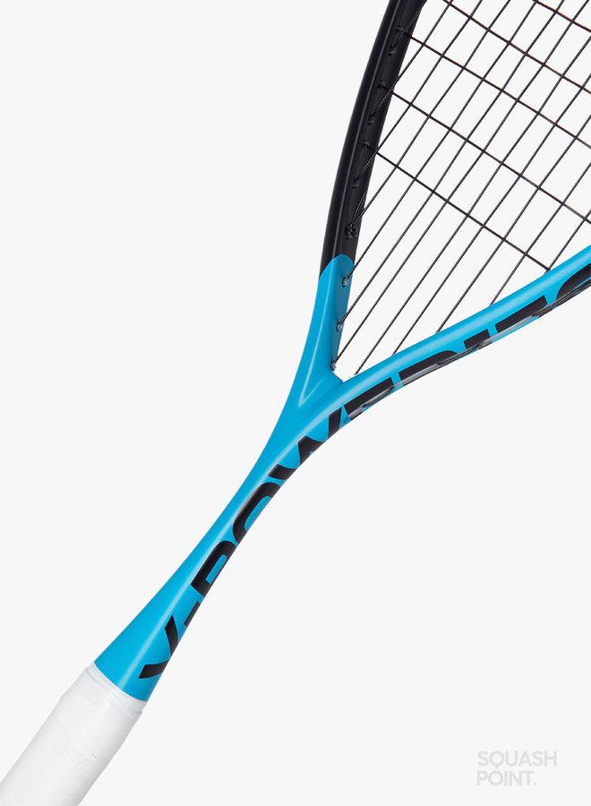 Stellar V-Power 130 - 2 Racket Deal