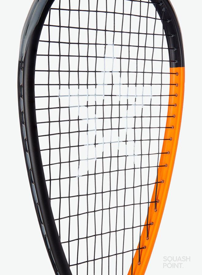 Stellar V-Power 135 - 2 Racket Deal