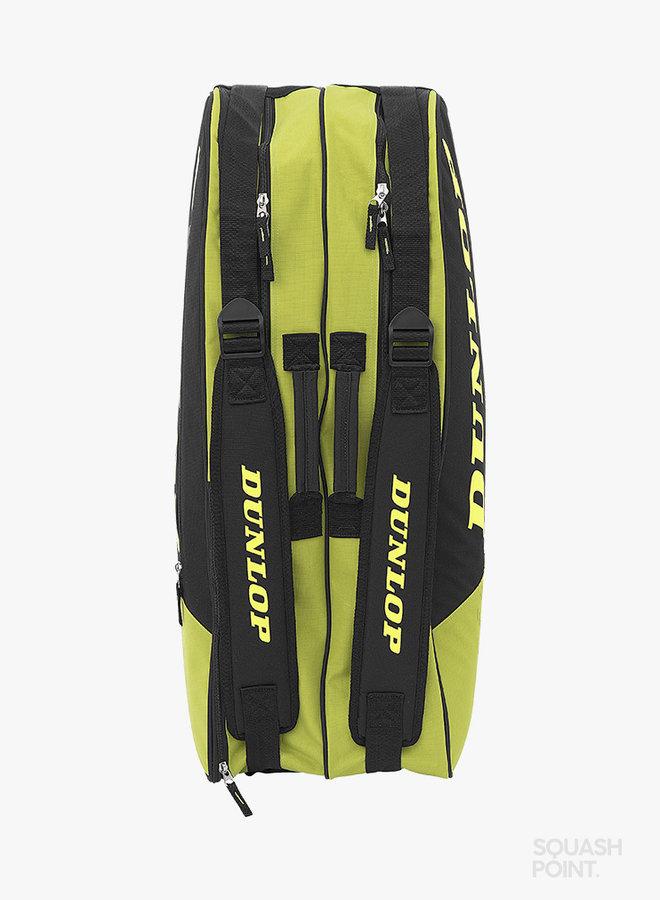 Dunlop SX Club 6 Racket Bag