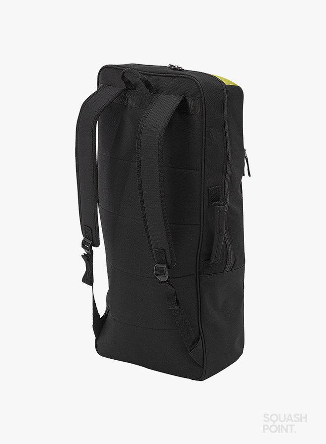 Dunlop SX Club Long Backpack