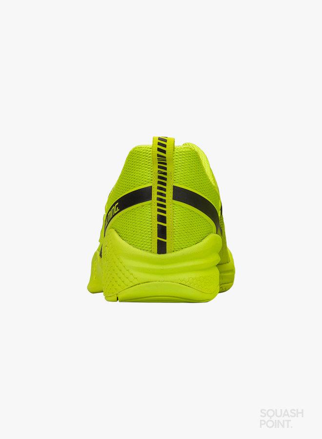 Salming Kobra 3 - Fluo Green / Black