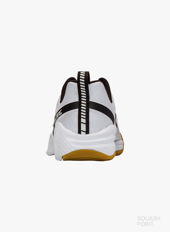 Salming Kobra 3 - White / Black