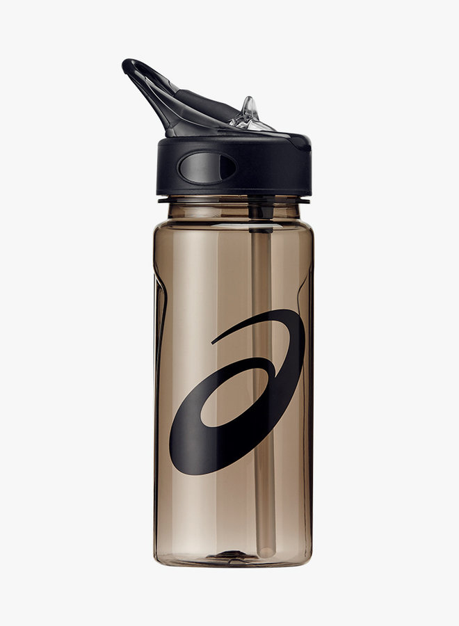 Asics Water Bottle  - Grey