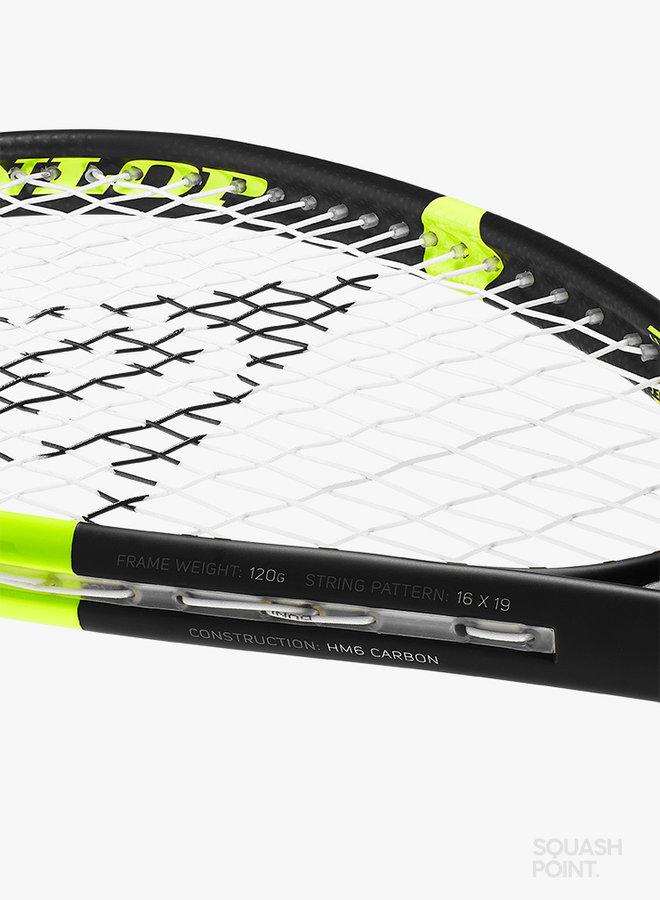 Dunlop Apex Synergy 4.0