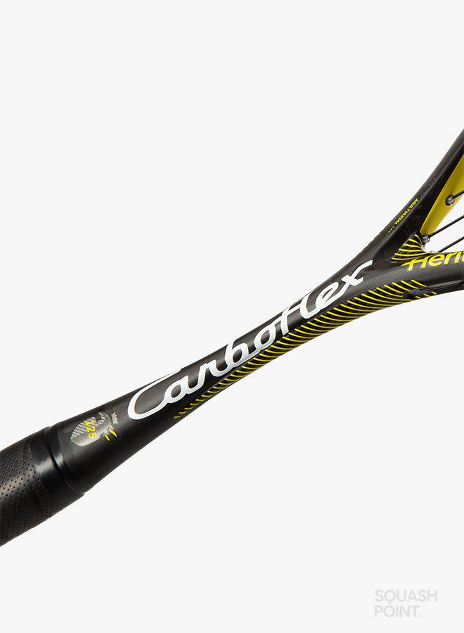 Tecnifibre Carboflex 125 Heritage