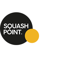 The UK Online Squash Store