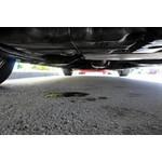 Rislone Rear Main Seal Repair - dicht alle olie lekken