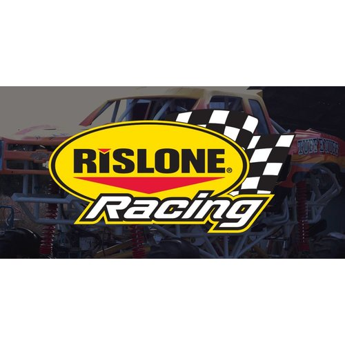 Rislone Engine Treatment Concentrate (500 ml.)