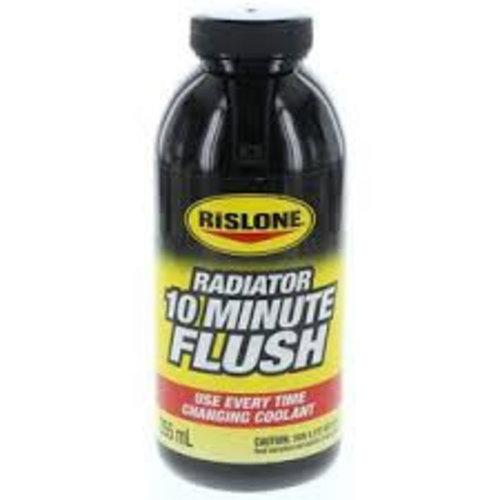 Rislone Rislone Radiator 10 Minute Flush