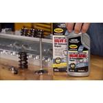 Rislone Valve Seal Oil  Consumption Repair speciaal voor het oplossen van olieverbruik