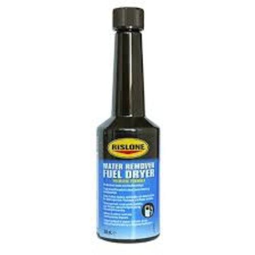 Rislone Rislone Water remover fuel dryer
