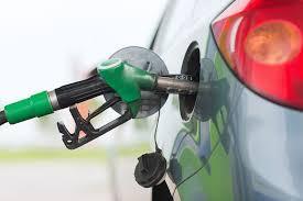 Onderhoud van het brandstofsysteem in de auto