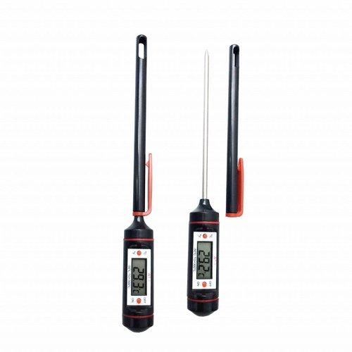 TonLin Digitale thermometer in stiftformaat