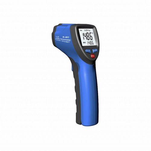 TonLin Infrarood-Thermometer